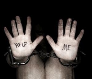 traffickingMedium2